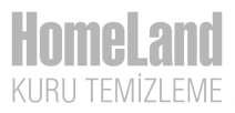 DRYHOMELAND