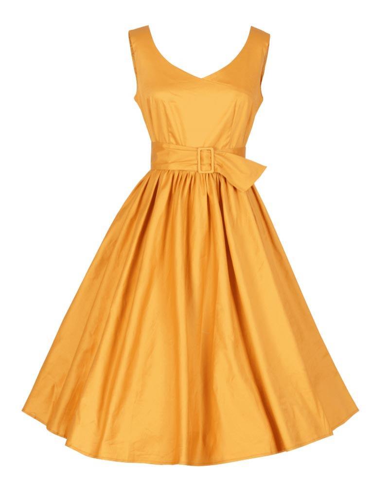 Elbise (Günlük)